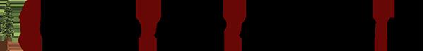 Redwood Forest Foundation Inc Logo