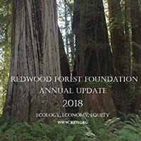 RFFI 2018 Annual Update