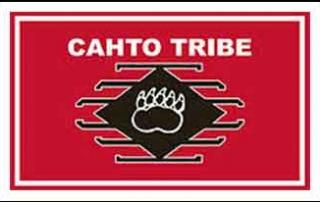 Cahto Tribe