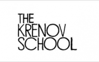 The Krenov School Of Fine Furniture