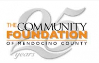 Mendocino Community Foundation