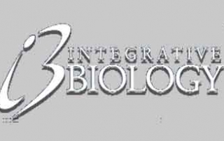 UC Berkeley School of Integrative Biology