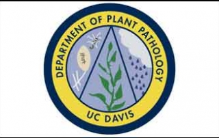 Department of Plant Pathology UC Davis