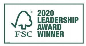 Forest Stewardship Council®️ Announces 10th Annual FSC Leadership Awards Awards